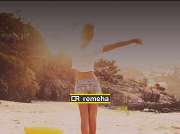 Remeha-header